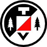 TVOC logo